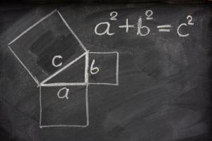 Qui était Pythagore ?